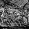 © Nico Martinez - 7th of the Mirabaud Yacht Racing Image 2015 – Jury Award