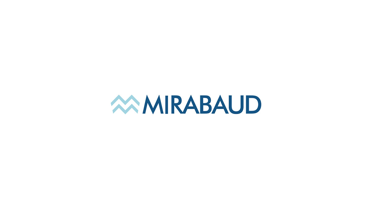 Mirabaud investment management aum patcharapa microventures investments